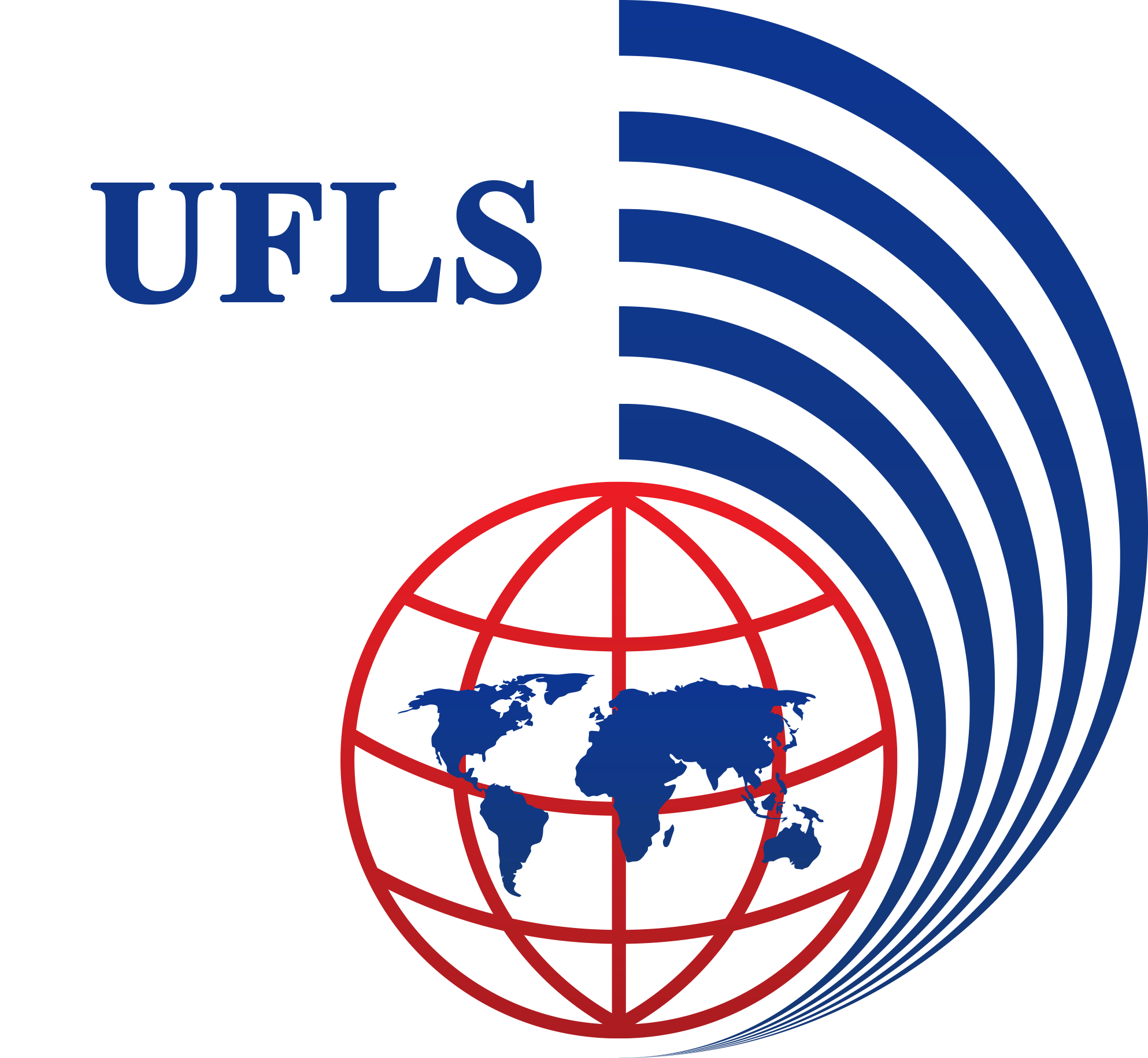 University of Foreign Language Studies - The University of Da Nang