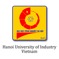 Hanoi University of Industry